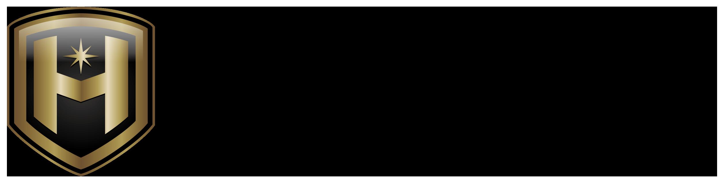 土木鉄筋協同組合 北星会